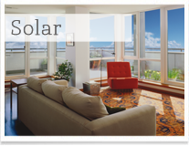Increase comfort, reduce glare, save on energy